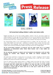 Gill Lewis Press Release v2_Page_1