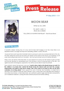 Moon Bear Press Release v2_Page_1