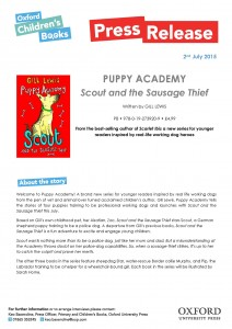 Puppy Academy Scout Press Release v2_Page_1