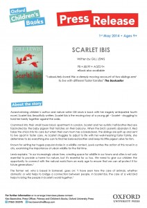 Scarlet Ibis Press Release v2_Page_1