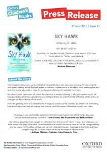 Sky Hawk Press Release v2_Page_1