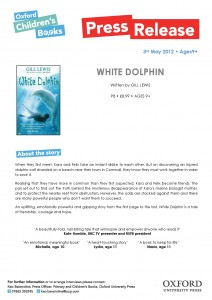 White Dolphin Press Release v2_Page_1